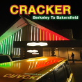 Click here to hear Cracker