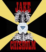 Click here to hear Jake Chisholm