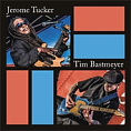 Click here to hear Tim Bastmeyer and Jerome Tucker