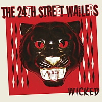 Click here to hear the 24th Street Wailers