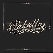 Click hear to hear Oakalla