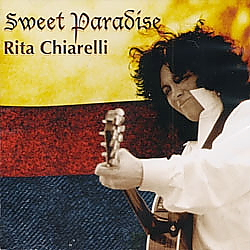 Click here to hear Rita Chiarelli