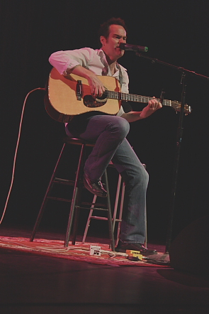 Sean 